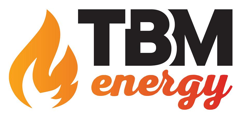 TBM Energy